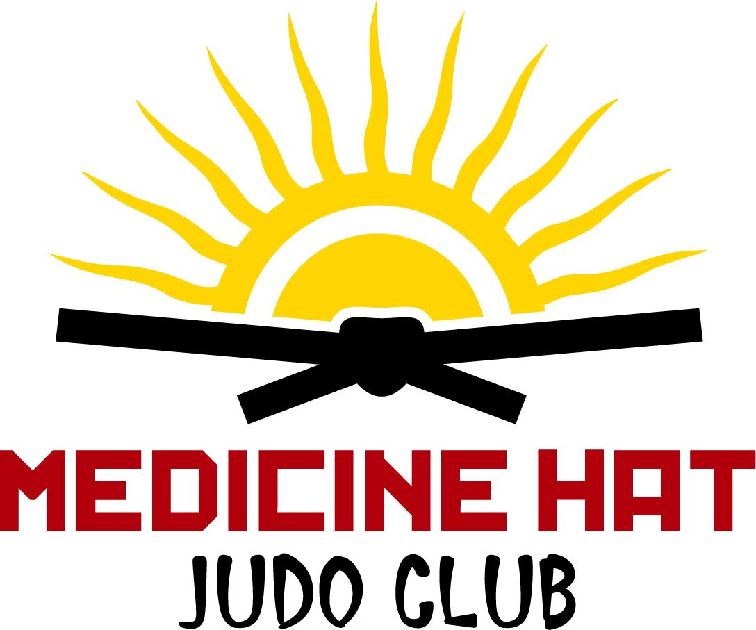 Medicine Hat Judo Club